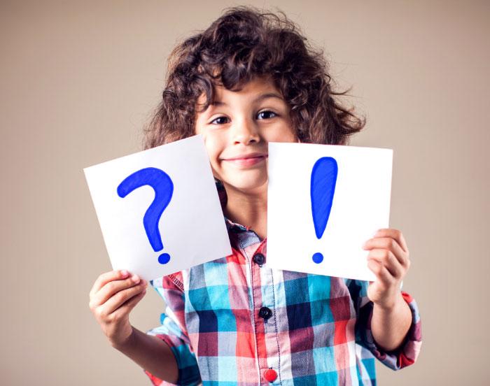 FAQ für Lehrer